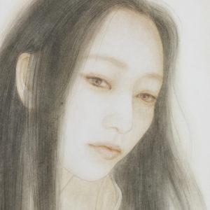 """岡本 東子 """"微光"""" 2013"""