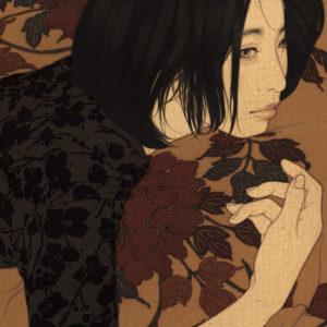 """池永 康晟 """"Wake up, Hikari"""" 2015"""