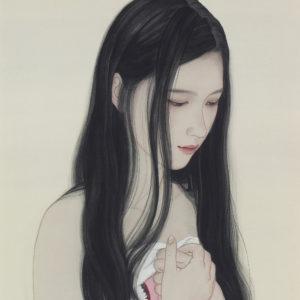 """大竹 彩奈 """"響き"""" 2017"""