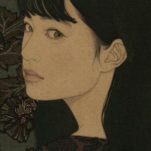 """池永 康晟 """"Mishearing, Akari"""" 2017"""