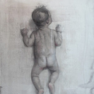 "原 崇浩 ""bebe-blanco"" 2000"