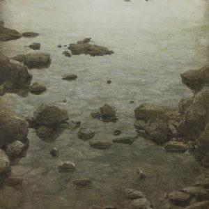 """Hara Takahiro """"Mal y Roca"""" 2017"""