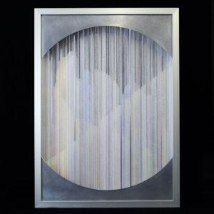 Weekend Exhibition vol.1 Tokunaga Hiroko・Matsumoto Saki