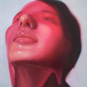 "Tomozawa Kotao ""slime"" 2018"