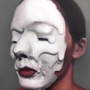 """Tomozawa Kotao """"slimeIX"""" 2019"""